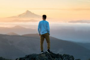 the prison of your mind how to step out of your comfort zone and get unstuck