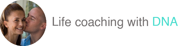 Life Coaching with DNA
