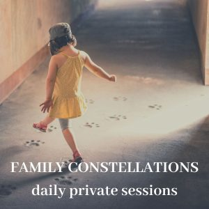 Private Family Constellations