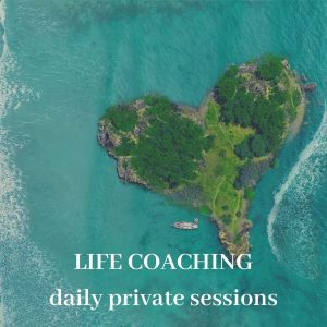 Private Life Coaching (1)