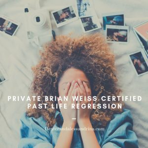 Private PLR